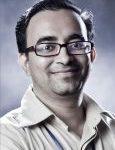 Dr. Ketan Shah