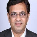 Dr. Mayank Joshipura