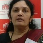 Dr. Meena Galliara