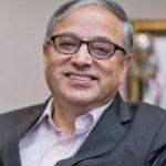 Dr. Ramesh Bhat