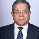 Mr. Yugal Sikri