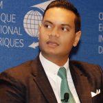 Craig D'Souza