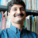 Dr. Aniruddha Malpani