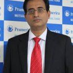 Brahmaprakash Singh