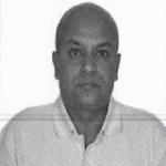 Asit Bhansali