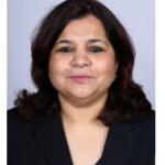 Ms. Seema Mahajan