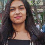 Ms. Bhumi Soneji