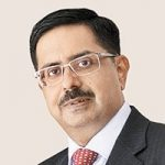 Mr.Pankaj Chopra