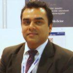 Mr.Bhaumik Sanghvi