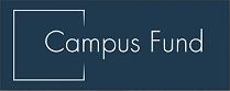Final-CF Logo