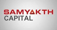 samyakth-social-featured