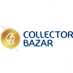 CollectorBazar_logo-e1553846000458