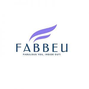 Fabbeu-Final