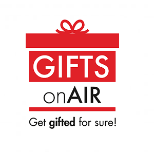 Gifts on Air_logo