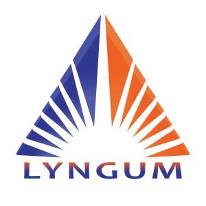 LYNGUM LOGO_FINAL-02