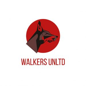 Walkers Unlts_logo