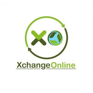 Xchange Online_logo