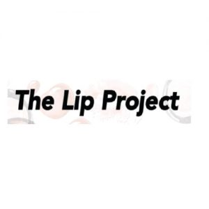 lipprojectlogo