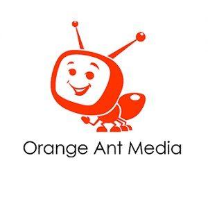 orange-ant