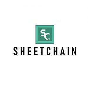 sheetchain