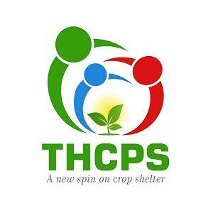 thcps