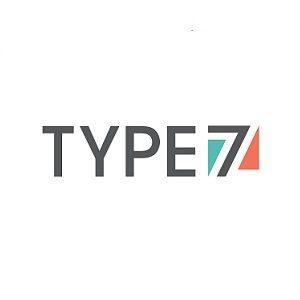 type7